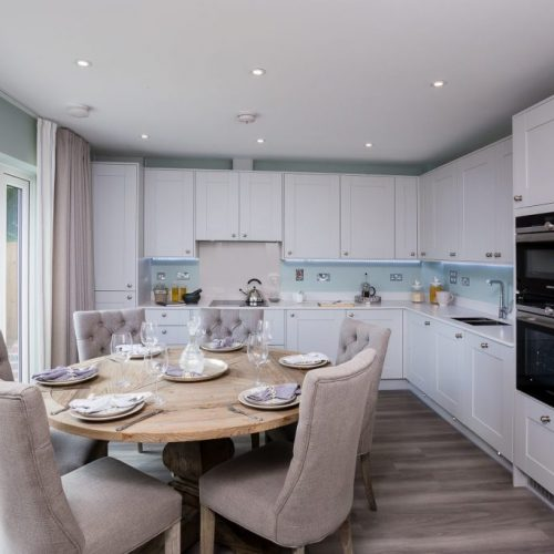 Essex properties