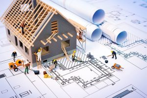 Help To Build U2013 Pipe Dream Or Necessity? SME House Builders