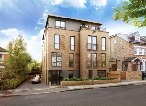 London apartments for sale | Property developers London