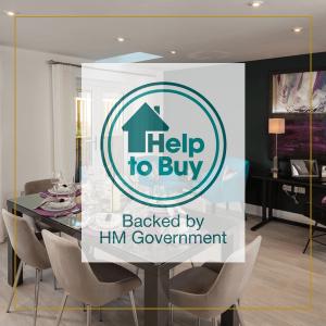 Help to Buy impact on house buyers